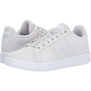 Adidas Cloudfoam Advantage Sneakers